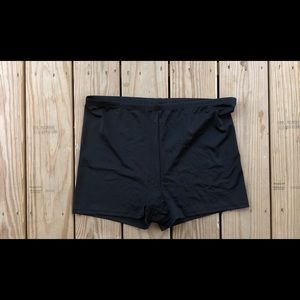Swimsuit for all shorts Bottom